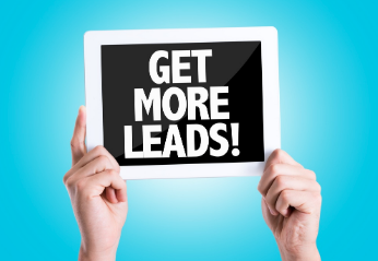 Inbound versus PPC:Choosing the Right Marketing Strategy