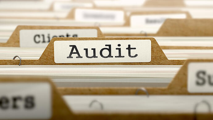 How to Audit Your Content (And Why It's Important)