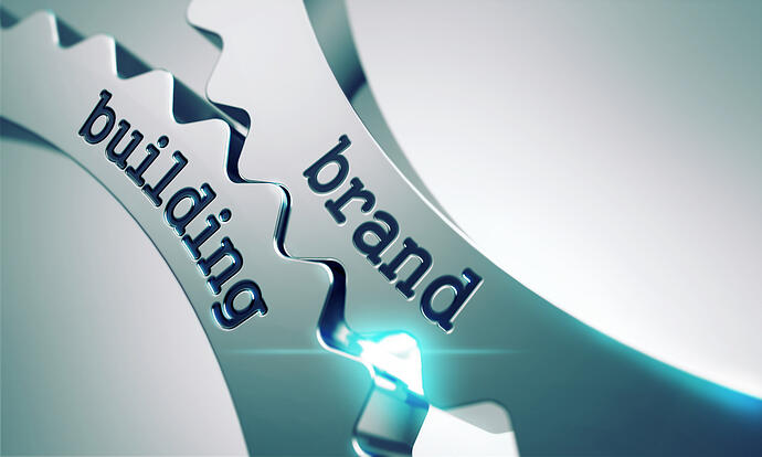 How to Build Your Brand's Credibility