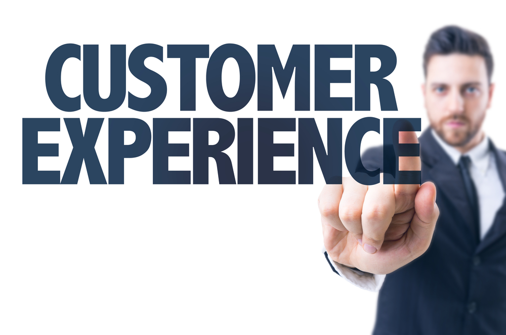 Startups: Don't Forget About Your Current Customers!