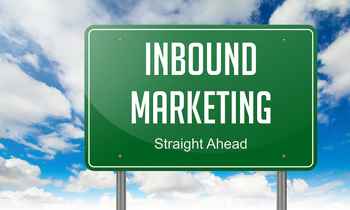 The History of Inbound Marketing and Why It's Here to Stay