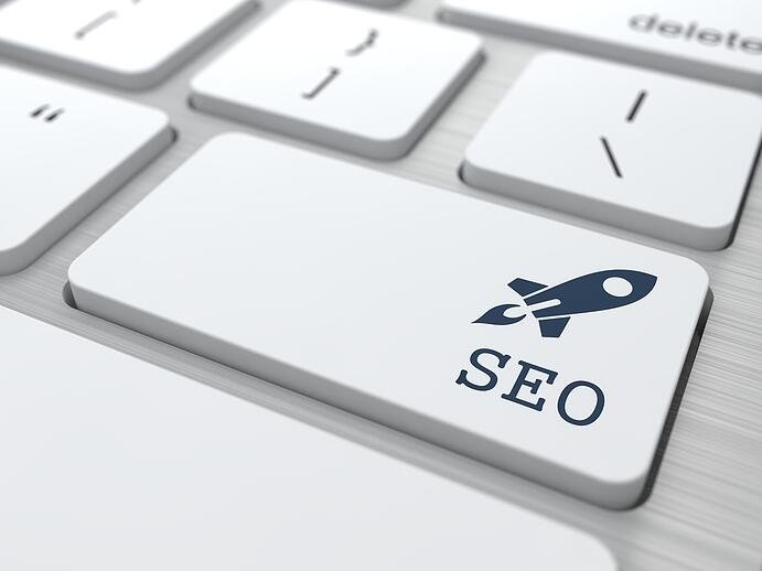 19 Little Known SEO Hacks for Startups