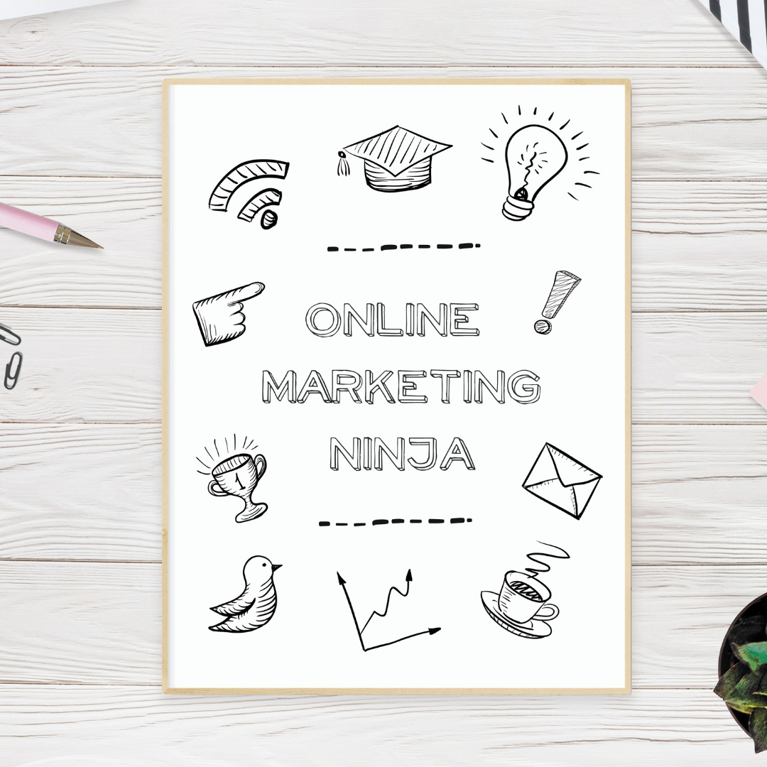 Can You Use Inbound Marketing in a Niche Market?
