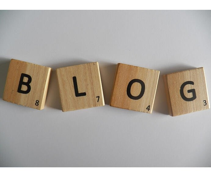 What Makes a Good Blog Headline (And How to Write One!)