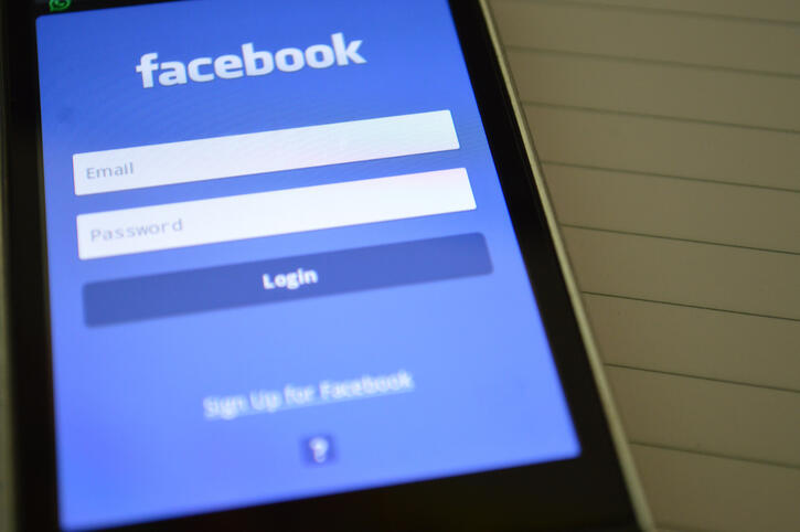 Facebook Hacks Every Startup Should Know