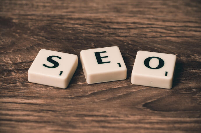 A Startup's Guide to SEO on a Budget