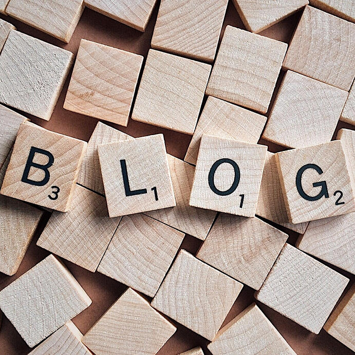 How To Promote Your Blog In Four Easy Steps