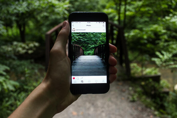 Dos and Don'ts for Marketing on Instagram