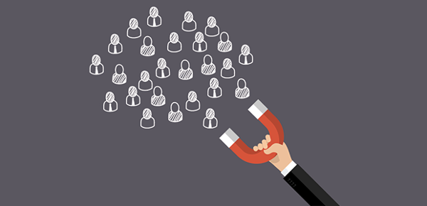 5 Strategies for Better Lead Generation