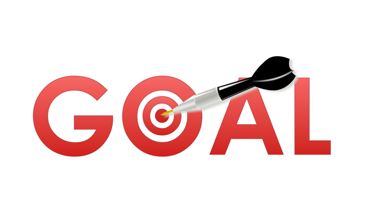 Examples of SMART Goals: For Business, Marketing, and SEO