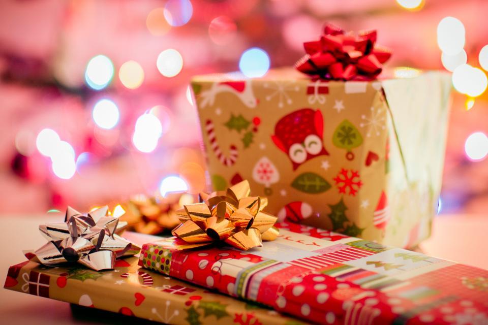holidays 3.jpg