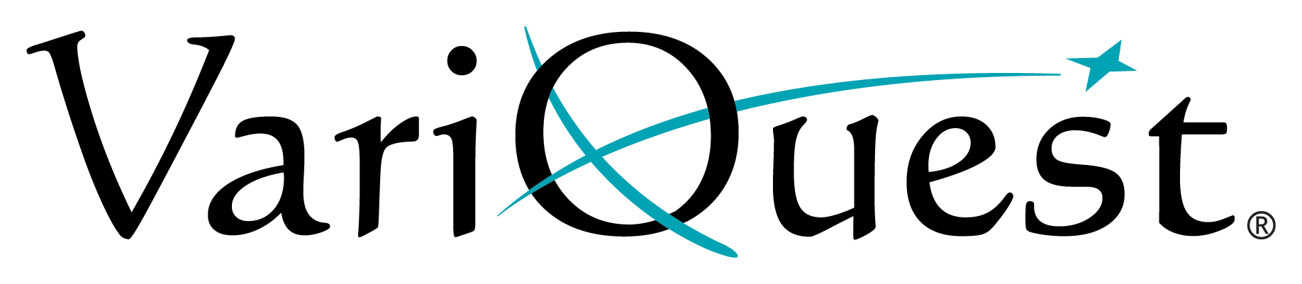 VariQuest_Registered_Logo_300.png