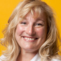 Joan Holloway, Hygienist