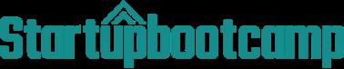 Startupbootcamp logo@2x.png
