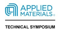 Applied Materials Technical Symposium