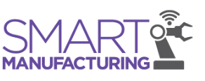 Smart Manuf - Logo-1