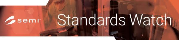 StandardsWatchEmailhdr.jpg