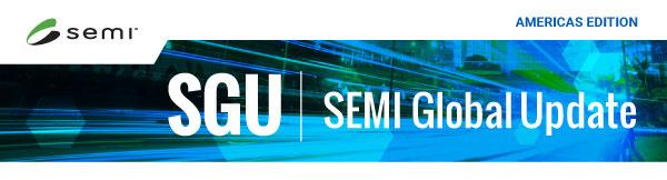 SEMI Global Update