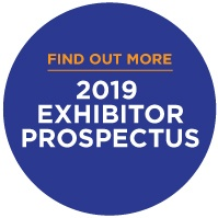 Exhibitor-Prospectus-button