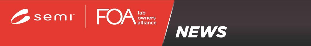 FOA-News-Banner-2.png