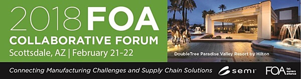 FOA-Collaborative-Forum