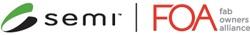 SEMI-FOA-logo-lockup-250w