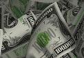 $2Billion-Currency.jpg