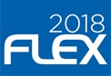 2018FLEX-logo.jpg