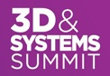 3D-Systems-Summit