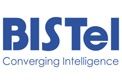 BISTel-logo.jpg