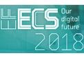 EFECS.jpg