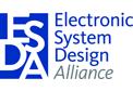 ESDA_logo_square-122.png
