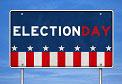 Election-Day.jpg