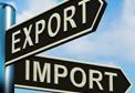Export-Import.jpg