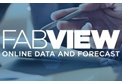 FabView-logo.jpg