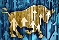 Gold-Bull.jpg