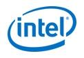 Intel-122x84.jpg
