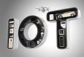 IoT-MEMS.jpg