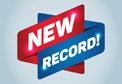 New-Record.jpg