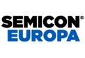 SEMICON-Europa.jpg