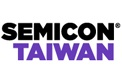 SEMICON-Taiwan.jpg