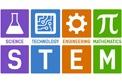 STEM-shutterstock_497153830.jpg