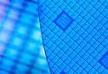 Silicon-blue.jpg