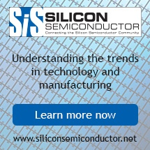 Silicon Semiconductor | Understanding the trends in technology and manufacturing. Learn more now.