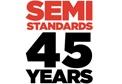 Standards-45anniv-sm.jpg