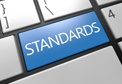 Standards-keyboard.jpg
