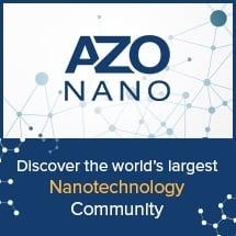 AZO Nano | Discover the world's largest Nanotechnology Community