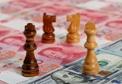 chess-dollar-rmb.jpg