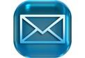 icons-842848_960_720.jpg