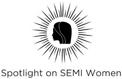 spotlight-on-semi-women.jpg